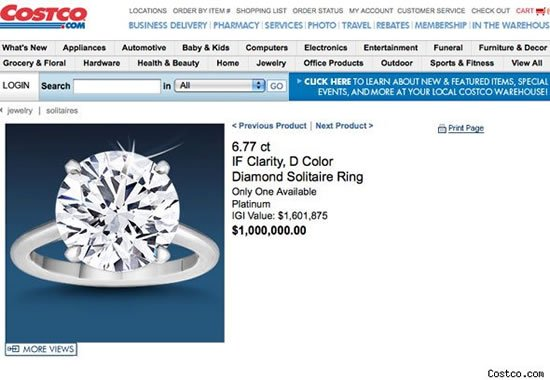 costco-1-million-dollar-diamond-ring