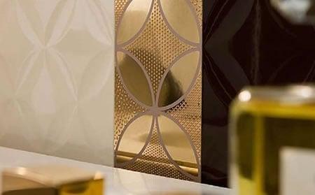 cris_luxury_tiles5