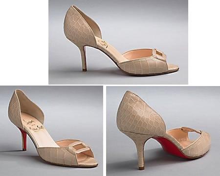 crocodile_sandals