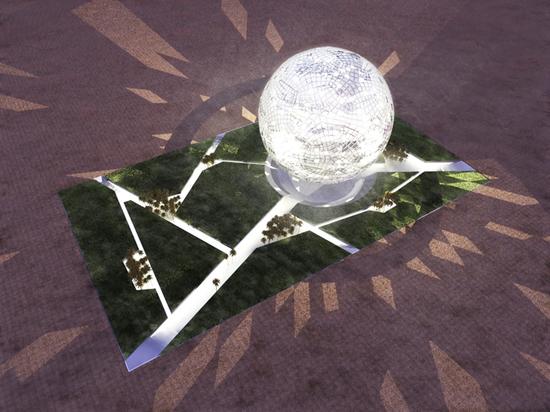 crystal-ball-6-thumb-550x412