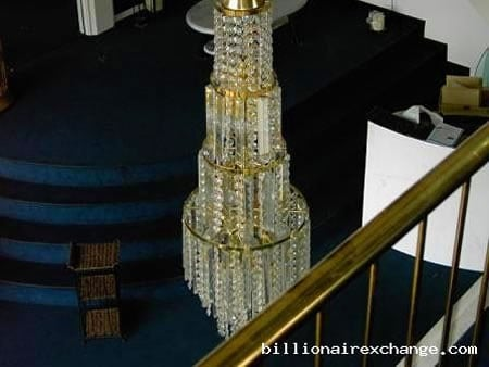 crystal_chandeliers5