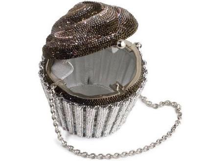 cupcake_bag