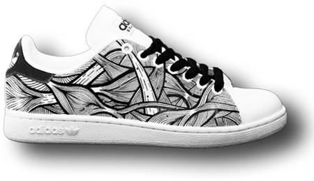 custom_shoes_5