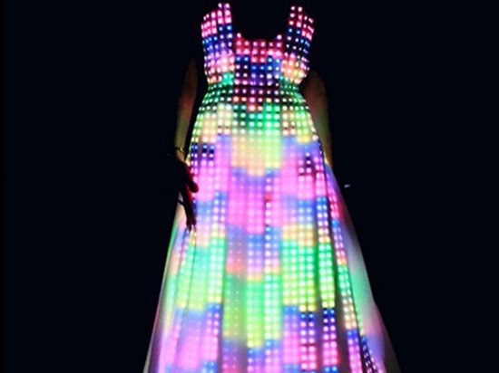 cute-circuit-aurora-led-dress