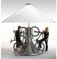 cyclepod1