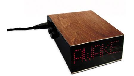 da-vinci-clock1