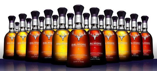 dalmore-thumb-550x249