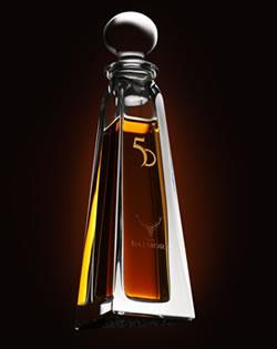 dalmore_50yo_whisky