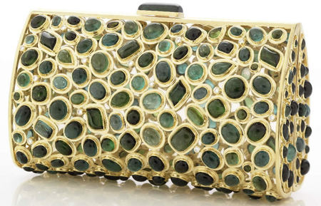 darby_scott_clutch_1-thumb-450x289