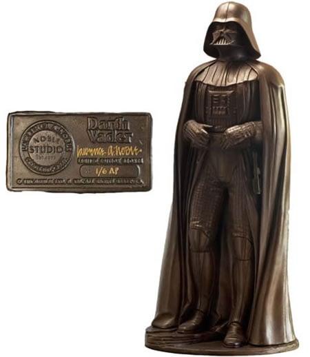 darth_vader_bronze_statue