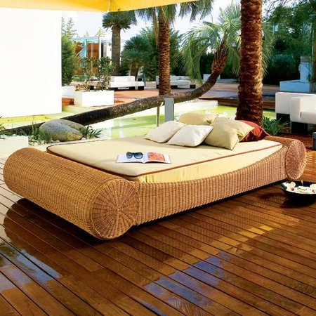 daybed-thumb-450x450