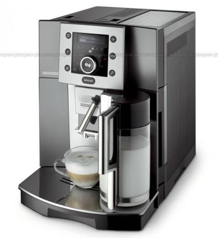 de-longhi_coffee-maker_2