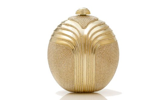 deco-oval-gold-1