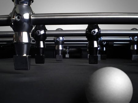 designer-foosball-table_5-thumb-450x337