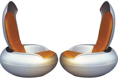 designshop-uk-outdoor-egg-chair