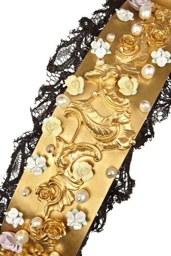 dg-gold-tone-belt-4-thumb-550x825
