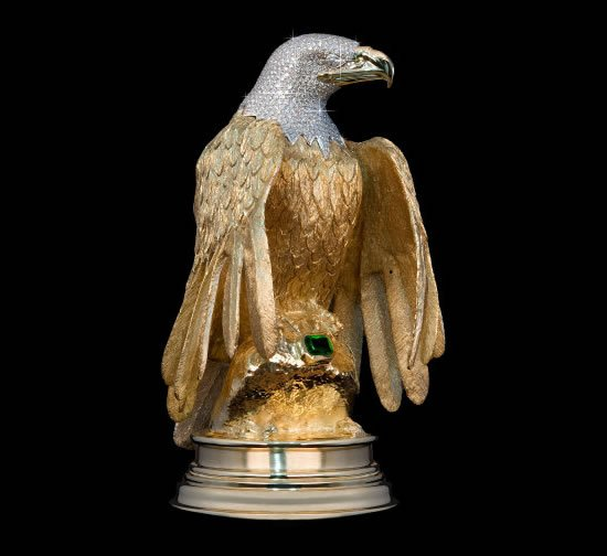 diamond-studded-gold-eagle