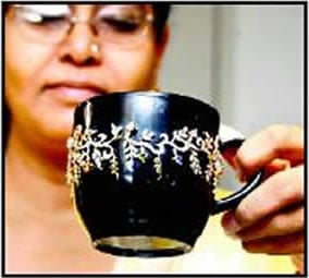 diamond-studded-mug