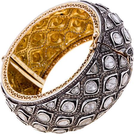 diamond_bracelets_1-thumb-450x450