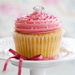 diamond_cupcake