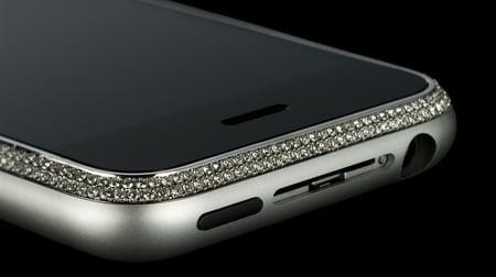 diamond_iphone_1-thumb-450x252