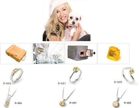 diamond_ring_for_pet
