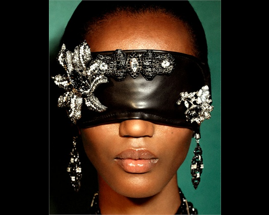 diamond_studded_blindfold