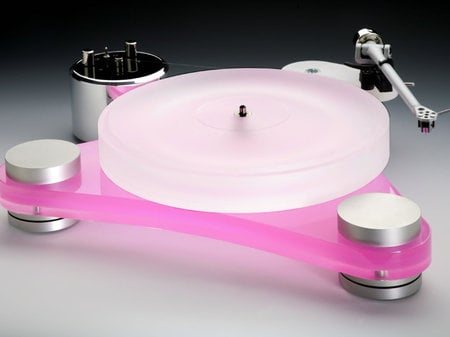 diamond_turntable-thumb-450x337