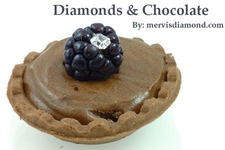 diamonds_and_chocolate-thumb-450x301