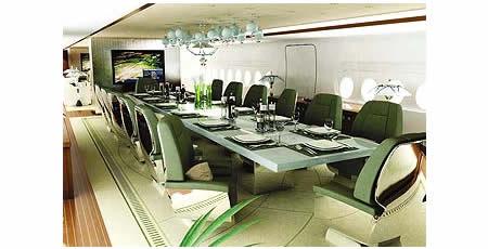 dining_room_set