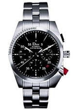 dior-chiffre-rouge-a02