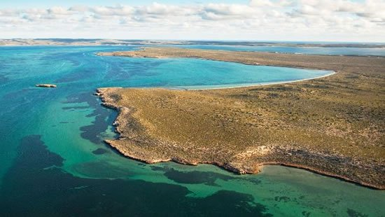 dirk-hartog-island