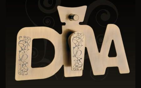 diva-gold-decorative-faucets-3