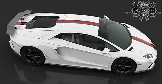 dmc-lamborghini-aventador-lp900-molto-veloce-video-medium_3