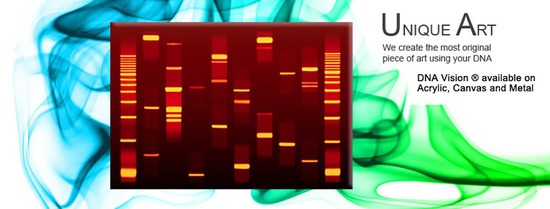 dna-art-thumb-550x209