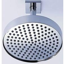 dornbracht-mem-shower