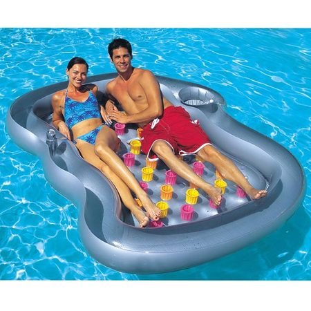 double_designer_lounger-thumb-450x450