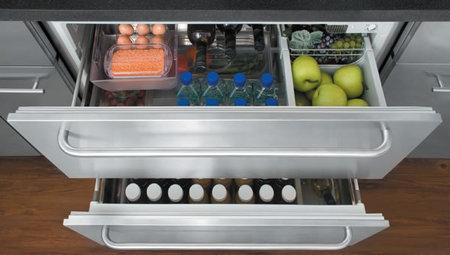 drawer_refrigerator-thumb-450x255