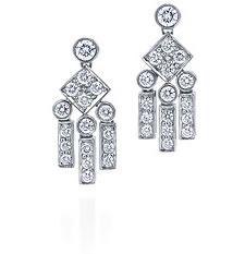 drop_earrings_1