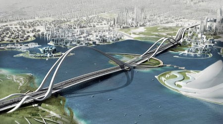 dubai_bridge-thumb-450x252