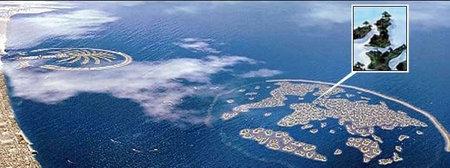 dubai_britain_island-thumb-450x168