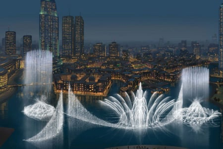 dubai_fountain_7