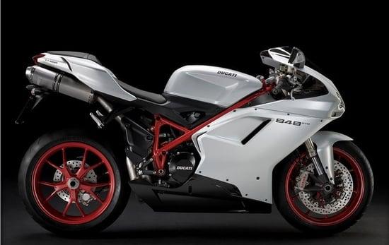 ducati-superbike-848-evo-thumb-550x347