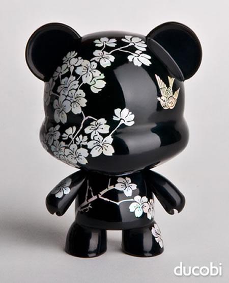 ducobi_designer_toys_4