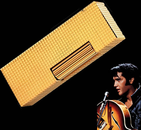 dunhill_elvis_lighter2-thumb-449x414