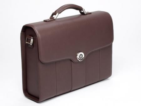 dunhill_luggage_2