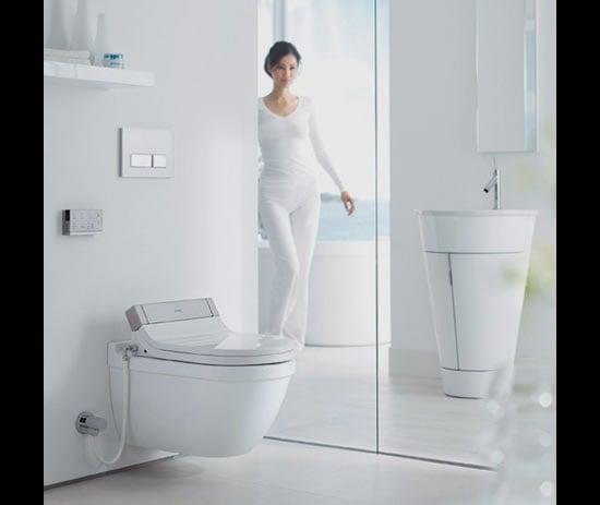 duravit-toilet-seat-sensowash-1