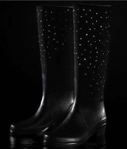 eagle_rain_boots