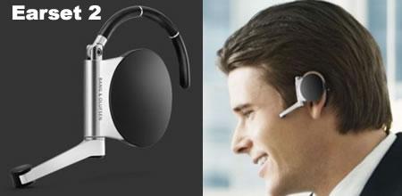 earset2
