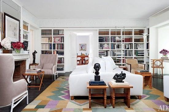 eclectic-roman-apartment-3-thumb-550x366